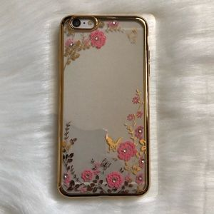 Accessories - iPhone 6/6S Plus case